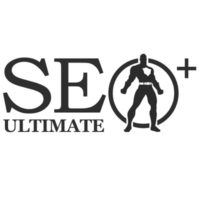 the ultimate seo gig