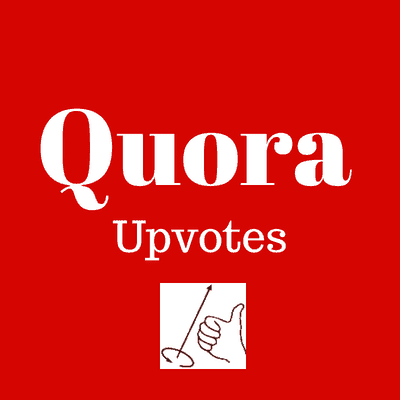 buy Quora upvotes (manual upvoting service for clients that need high-end digital marketing)